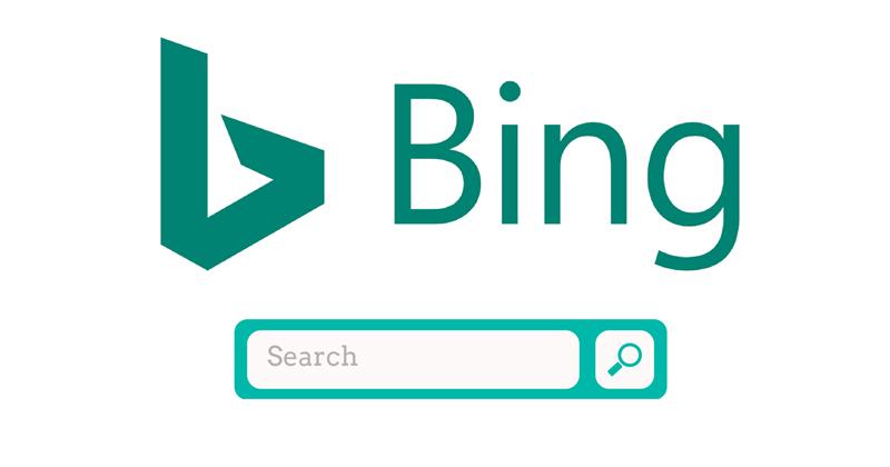 Bing Pay Per Click